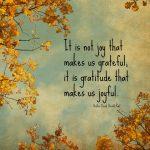 be-grateful-in-life