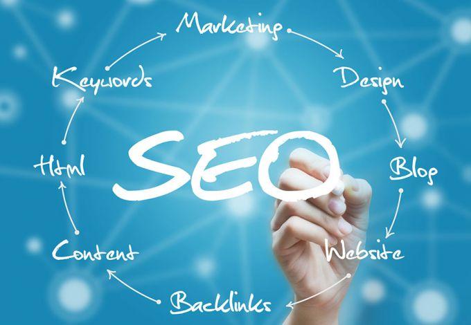 Best SEO blogs you must follow!