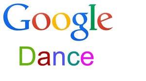 Google Dance Jumps