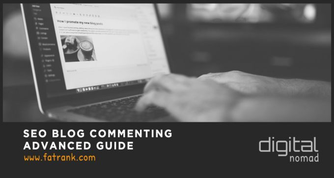 seo blog commenting advanced guide