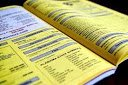 Yellow Pages PhoneBook Advertising