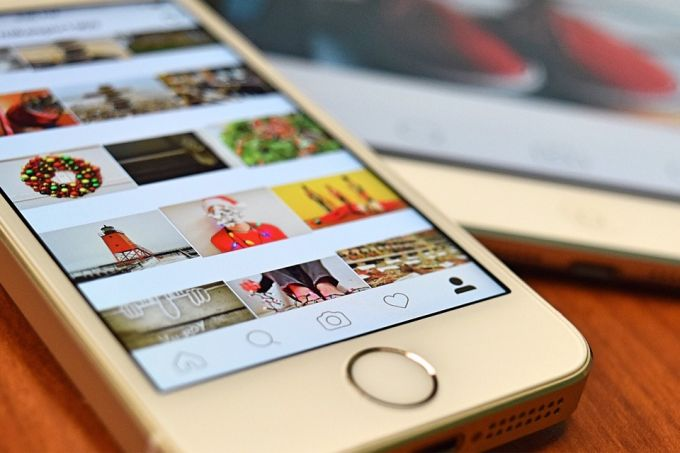 How to Maximise Your Instagram Account