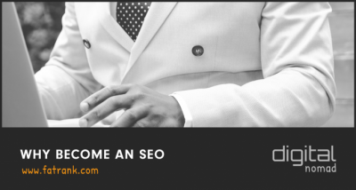 why-become-an-seo