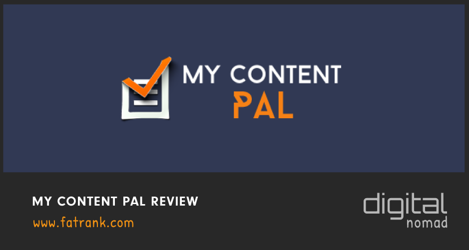 My-Content-Pal-Review