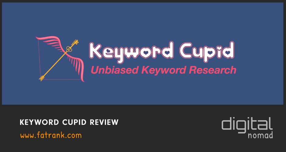 Keyword-Cupid-Review