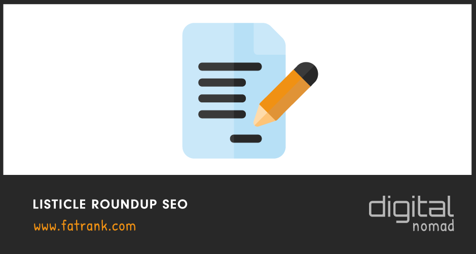 Listicle-Roundup-SEO-