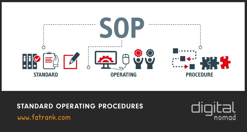 Standard-Operating-Procedures-