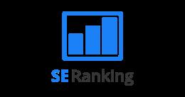se-ranking-logo