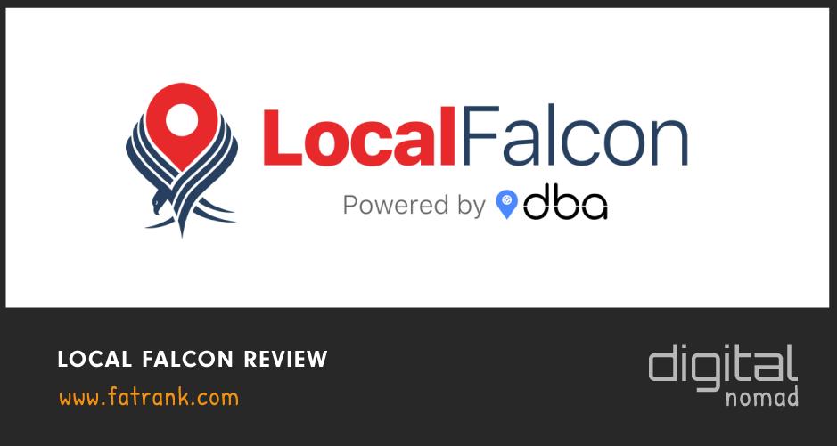 Local Falcon Review
