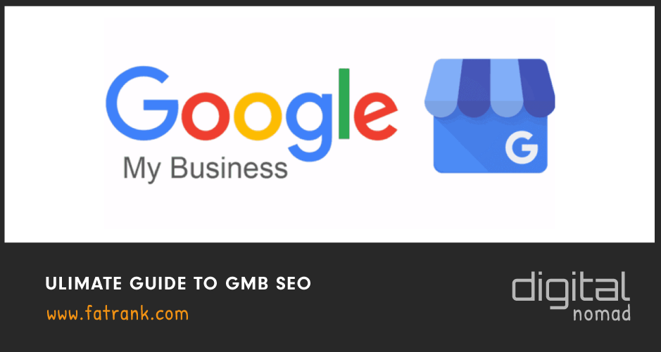 Ulimate-Guide-To-GMB-SEO
