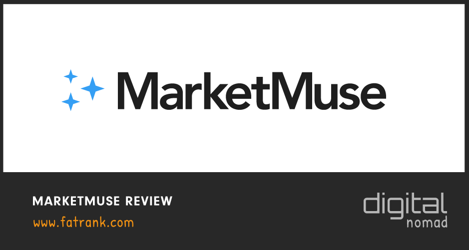MarketMuse-Review