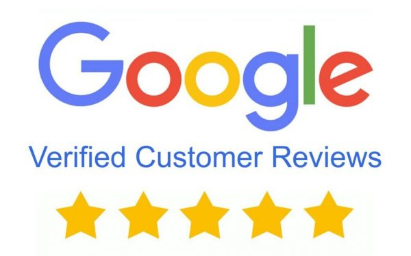 Rate My Business Google Reviews